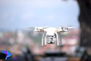 flugaufnahmen-luftbilder-filmproduktion-produktion-hannover-niedersachsen-agentur