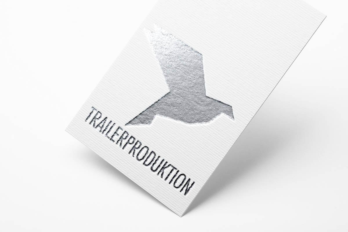 videoproduktion-hannover-filmproduktion-hannover-niedersachsen-trailerproduktion-trailer