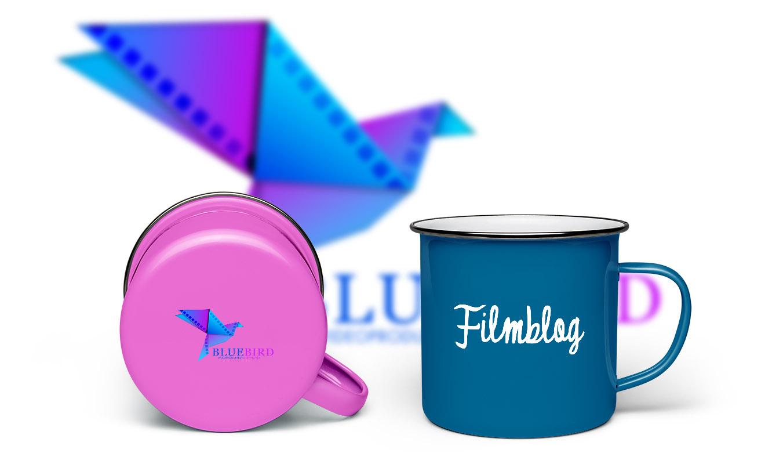 videoproduktion-hannover-filmproduktion-niedersachsen-filmblog-film-blog