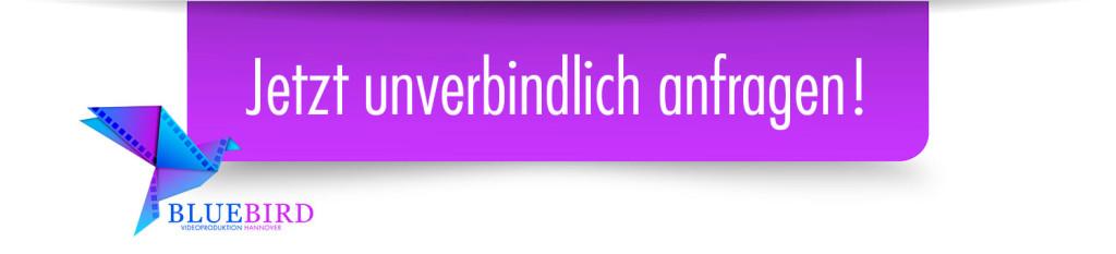 videoproduktion-hannover-filmproduktion-niedersachsen-kontakt