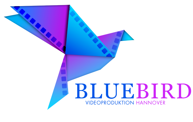 Blue Bird – Videoproduktion Hannover