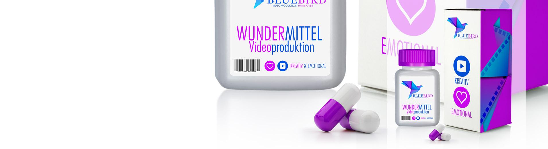 videoproduktion-hannover-filmproduktion-niedersachsen-slider-02
