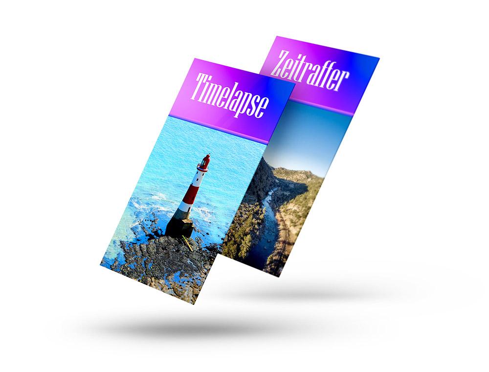 timelapse-hannover-zeitraffer-produktion-aufnahme-niedersachsen