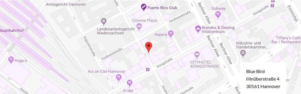 videoproduktion-hannover-map